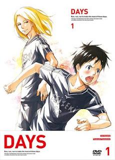6 Rekomendasi Anime Mirip Yuri!!! on ICE