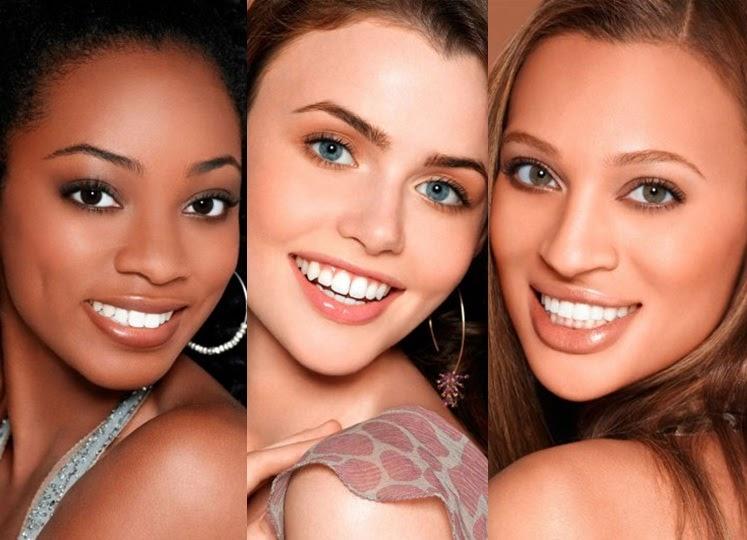 fbaffe5169 All Next Top Model  ANTM Ciclo 5 Episodio 13  La chica que aparece en la  portada (7 de diciembre del 2005)