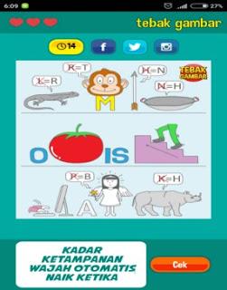 kunci jawaban tebak gambar level 33 soal no 10