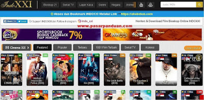situs download film terbaru di indoxxi