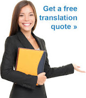 get a free quote in Tav Language