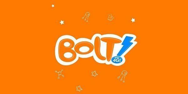 Mendukung Keputusan Kominfo, BOLT 4G LTE Akhiri Layanan Hari ini
