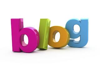Menghasilkan Uang Dari Blog/Website Untuk Pemula