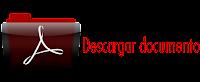 http://www.fbnatacion.org/intranet/archivos/31_08_1713_25_59SOLICITUD_DE_LICENCIA_TERRITORIAL.pdf