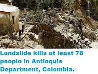 http://sciencythoughts.blogspot.co.uk/2015/05/landslide-kills-at-least-78-people-in.html