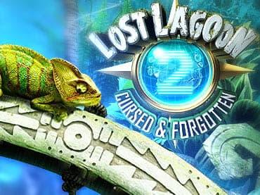 Lost Lagoon 2