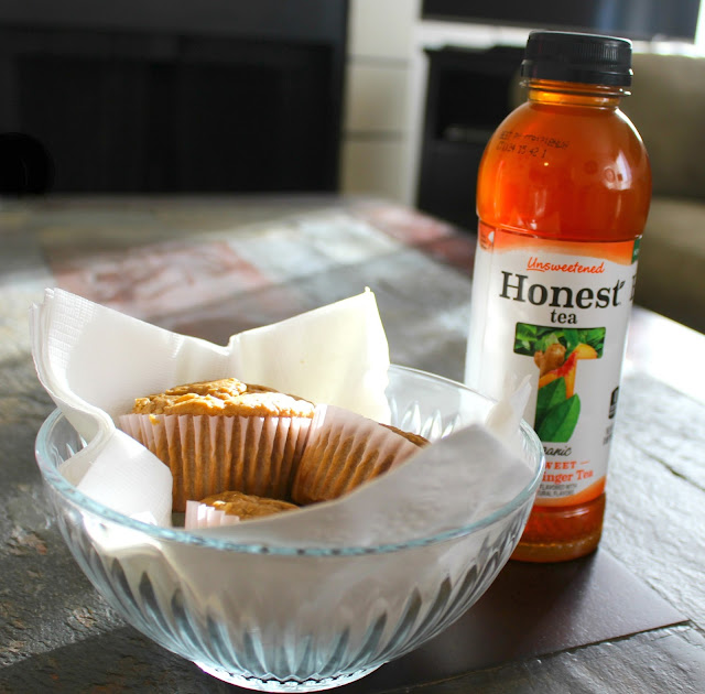 https://www.honesttea.com/blog/products/unsweet-peach-ginger-tea/