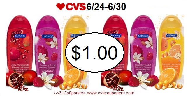 http://www.cvscouponers.com/2018/06/hot-softsoap-body-wash-only-100-at-cvs.html