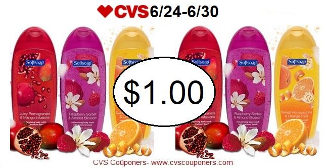 http://www.cvscouponers.com/2018/06/hot-softsoap-body-wash-only-100-at-cvs.html