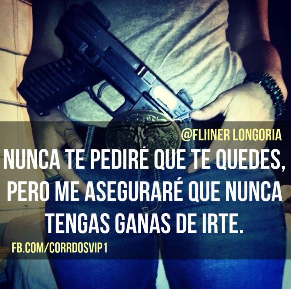 Imagenes De Armas De Todo Tipo, Pistolas,revolver,buques