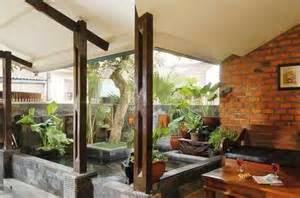Salah satu model rumah minimalis yang laku di pasaran kini yaitu desain rumah minimalis ala korea.