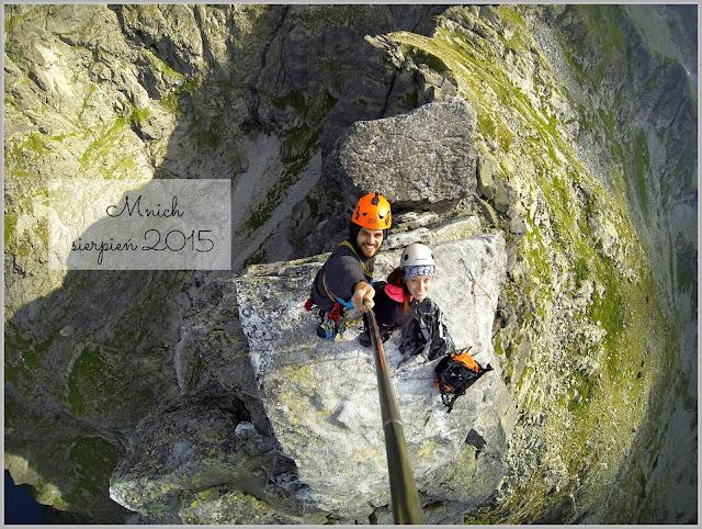 https://www.rudazwyboru.pl/2015/08/mnich-droga-klasyczna-iv.html
