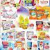 Nesto Supermarket Kuwait - Crazy Deals