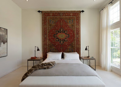 wall Tapestry ideas, wall hanging ideas, bedroom tapestry 2019