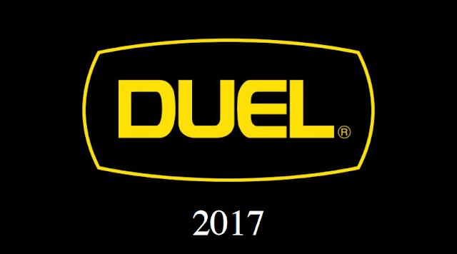 https://issuu.com/kalikunnan/docs/duel_2017