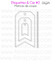 http://www.4enscrap.com/fr/les-matrices-de-coupe/387-etiquettes-cie-2.html?search_query=etiquettes&results=19