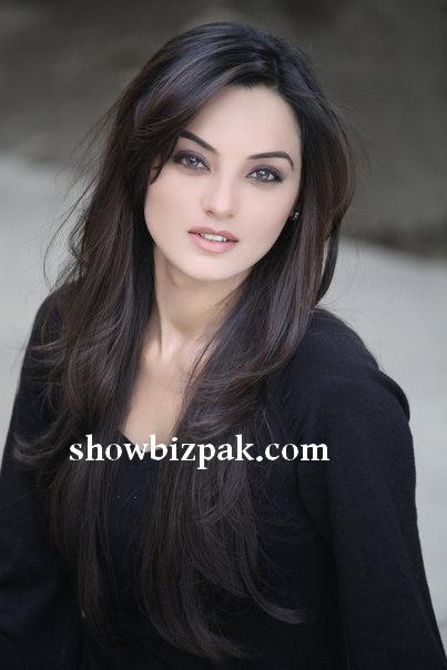Pakistani Television Captures And Hot Models Cute Sadia Khan-2959