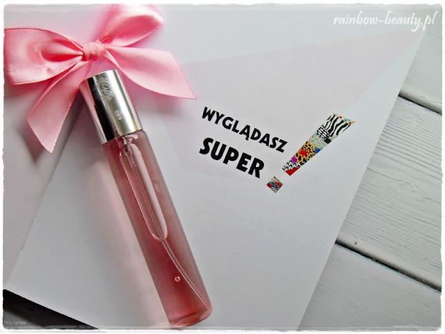 chloe-chloe-odpowiednik-perfum-perfumy-opinie-blog-perfumetki-tester