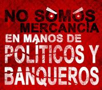 http://madrid.democraciarealya.es/