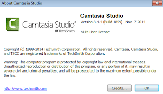 activation camtasia 8