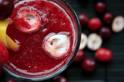 cranberriy-smoothie