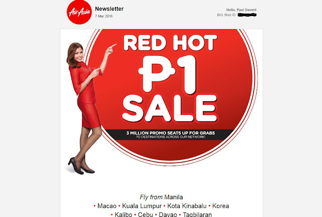 airasia-seat-sale-promotions