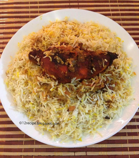 alt=rice recipes