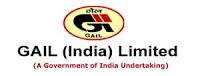 GAIL Recruitment 2016 - 13 Junior Superintendent, Welfare Officer, Manager Posts