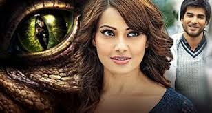 Naam-E-Wafa Piano Notes from Creature 3D