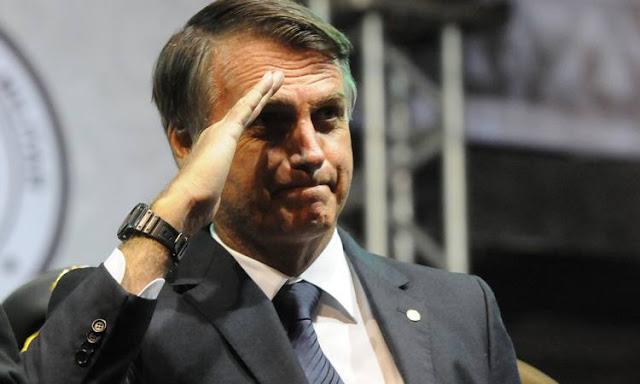 Como ajudar o Bolsonaro a ganhar as eleições em 2018