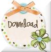 http://www.mediafire.com/file/8k7b2g558q2v1qn/Elegantly+Yours+-Margeh75.sims3pack