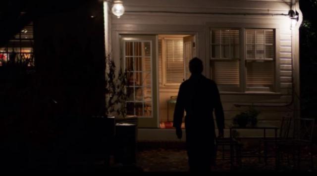 Sát Nhân Đêm Halloween 3 - Ảnh 3