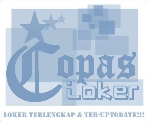 Loker 2013 Untuk Lulusan Smp Portal Info Lowongan Kerja Terbaru Di Solo Raya 2013 Seleksi Calon Karyawan Untuk Lulusan Smk Sma Semua Jurusan Untuk