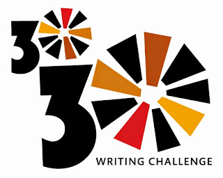 http://www.firstgiving.com/fundraiser/AdaLudenow/3030-writing-challenge-2016