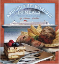 http://sarahbookpublishing.com/product/around-the-world-in-80-meals/