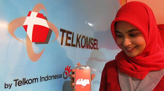 Loker Telkomsel Terbaru