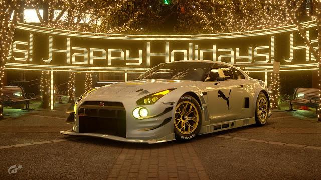 Nissan GT-R 7205856229736875532_0