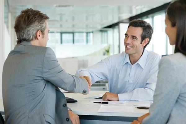 e79bdd683 Um bom atendimento cria vínculos com o cliente e fortalece o relacionamento