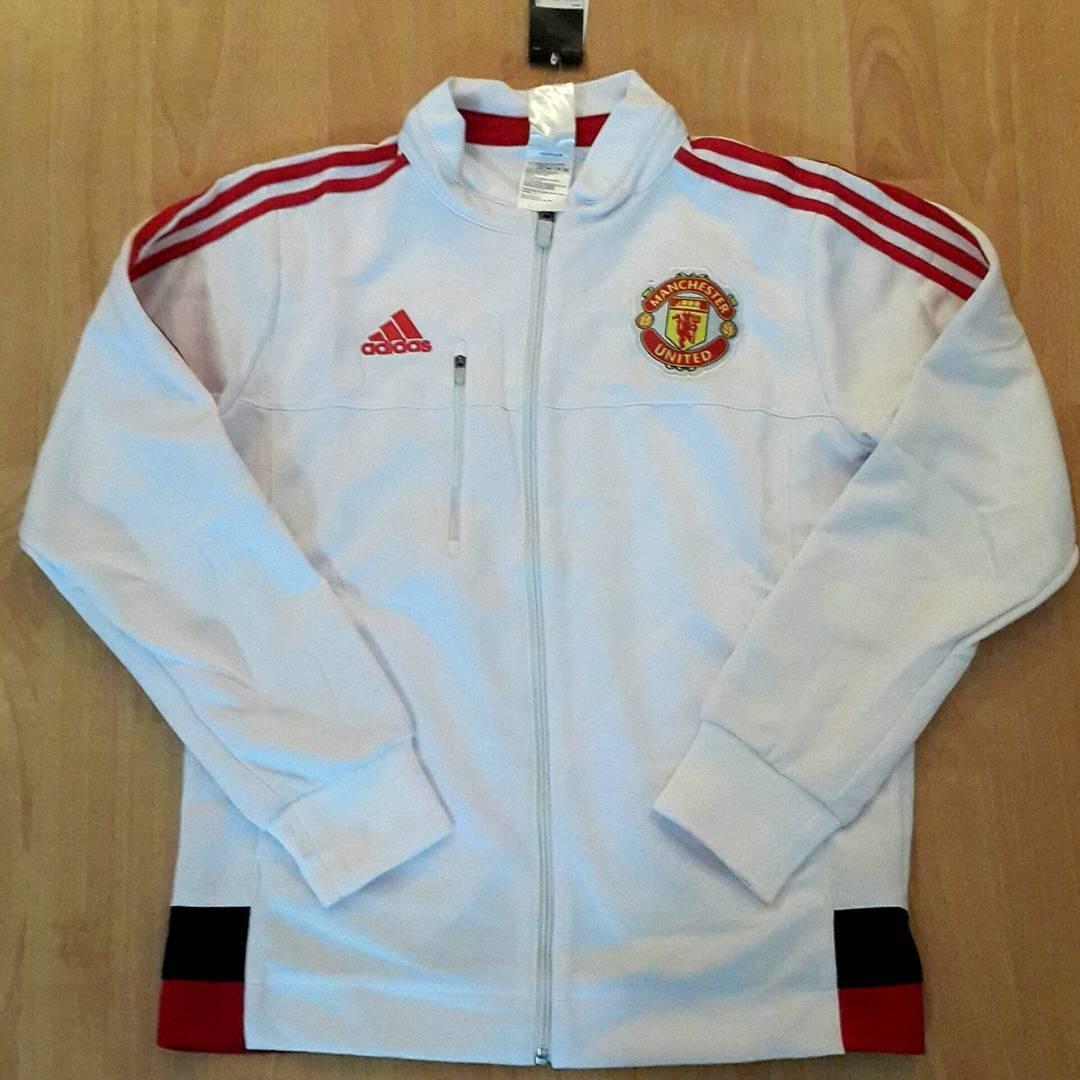 gambar desain terbaru jaket man united musim depan gambar foto photo kamera Jual  jaket Man United 7fc7eb406b