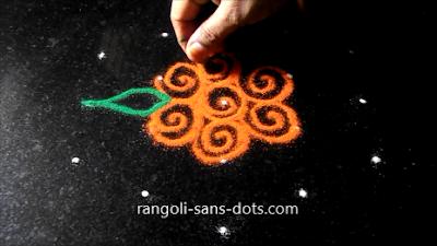 Easy-Diwali-rangoli-1510ab.jpg
