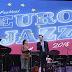 Inició el Festival Eurojazz 2018