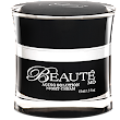 Beaute MD Aging Solution Night Cream: What My Skin Needs for a Good Night's Sleep