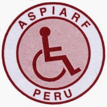 Asociaciones de discapacitados
