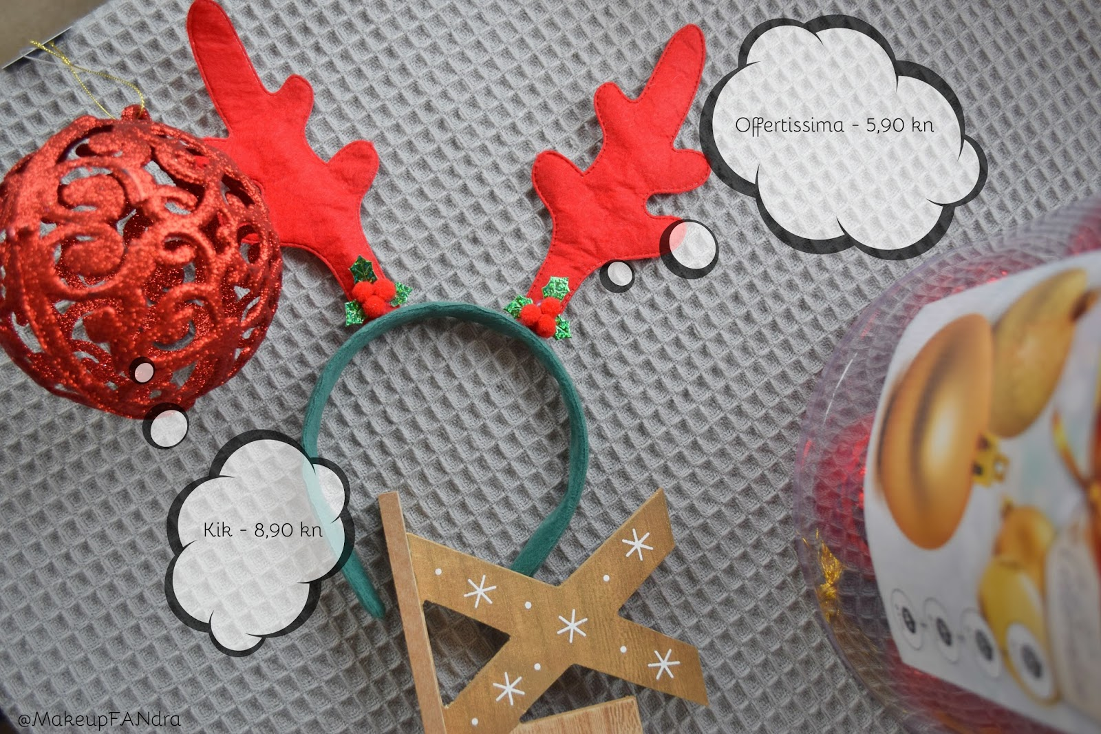 božićne dekoracije 2