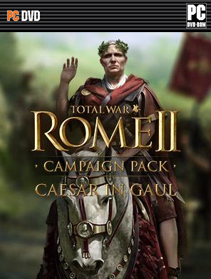 TOTAL-WAR-ROME-II-CAESAR-IN-GAUL