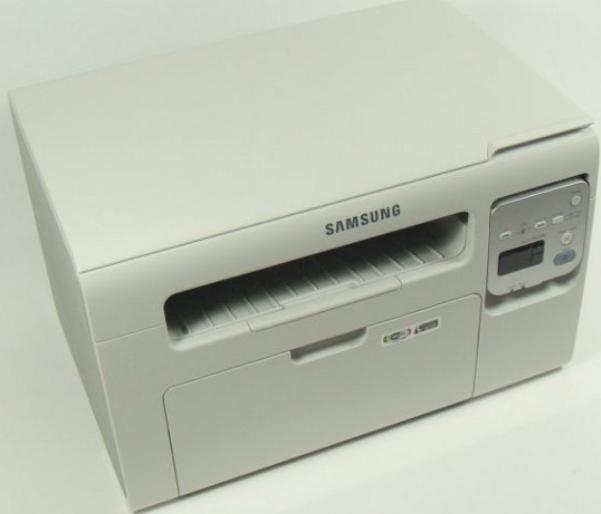 Scx-3405fw mac samsung driver