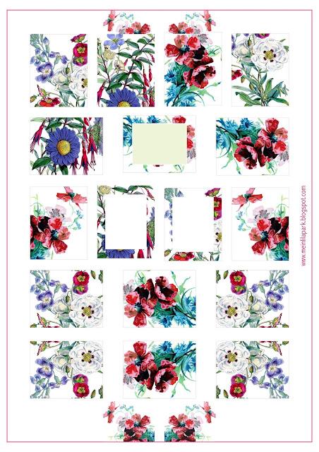 https://2.bp.blogspot.com/-B_DtdFDWPhk/V8Qz3w_HxII/AAAAAAAAmAk/NeZj8rVkWGYXljIRpRlo8QyHAmIlPQRgACLcB/s640/floral_planner_stickers.jpg