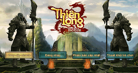Game thien long