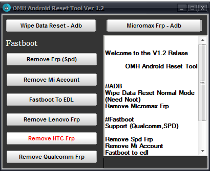 Android data eraser – delete all data from android phone or tablet.