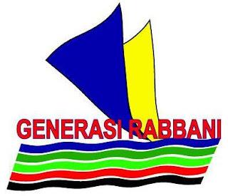 Generasi yang Rabbani